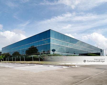 Clear Lake II - Houston