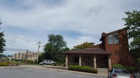674 East Main Street