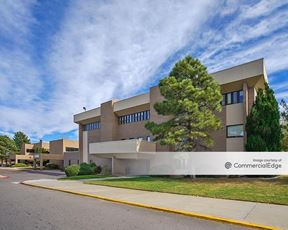 Kaiser Permanente Westminster Medical Office