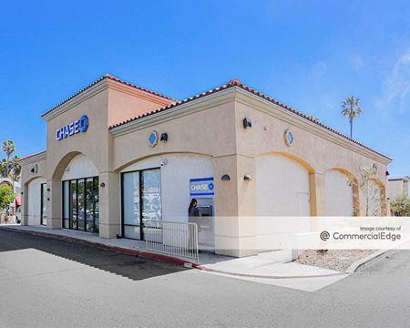 1444 Mission Ave. - Oceanside