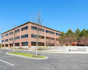 Lake Williams Corporate Center - 26 & 62 Forest Street