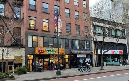 218 E 14th St - New York
