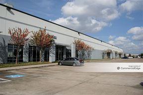 Beltway Distribution Center