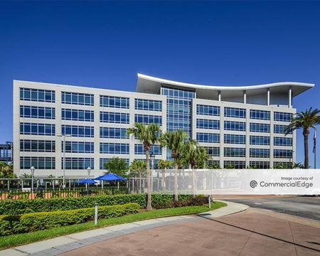 Laser Spine Institute - Tampa