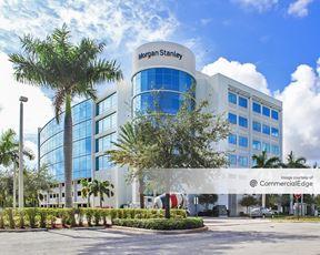 Boca Village Corporate Center I
