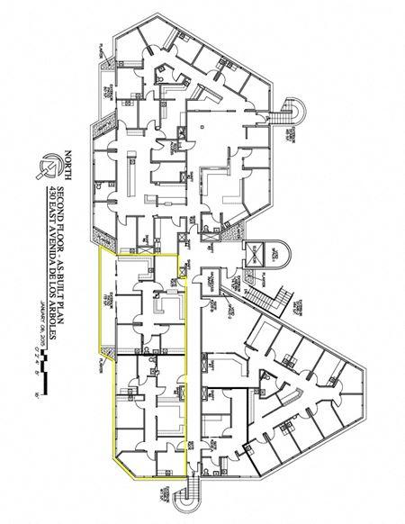 Park Avenida Medical & Dental Center - Thousand Oaks