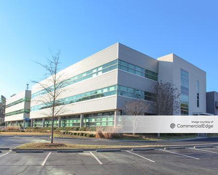 1056 Moreland Industrial Blvd SE - Atlanta