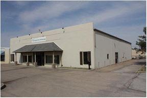 11367 E 61st St - Tulsa