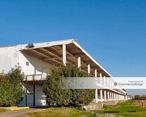 Quitman Building