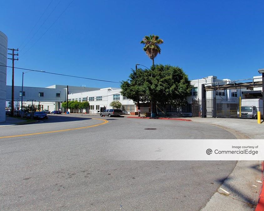 1250 Rio Vista Avenue