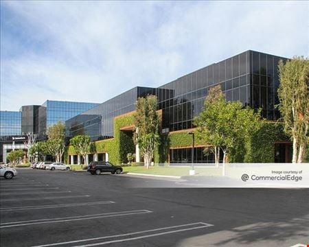 Puente Hills Business Center - 17870 & 17890 Castleton Street - City of Industry