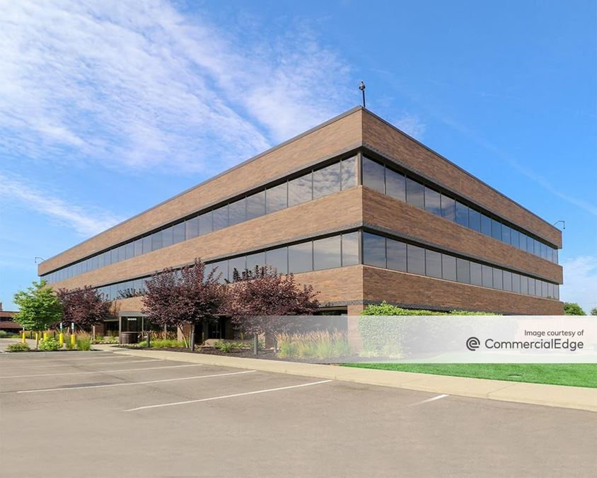 Blue Ash Office Center VI