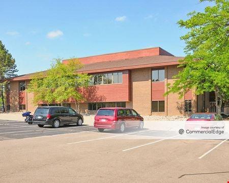 Verndale Office Park - Lansing