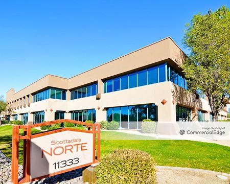 Scottsdale Norte - Scottsdale