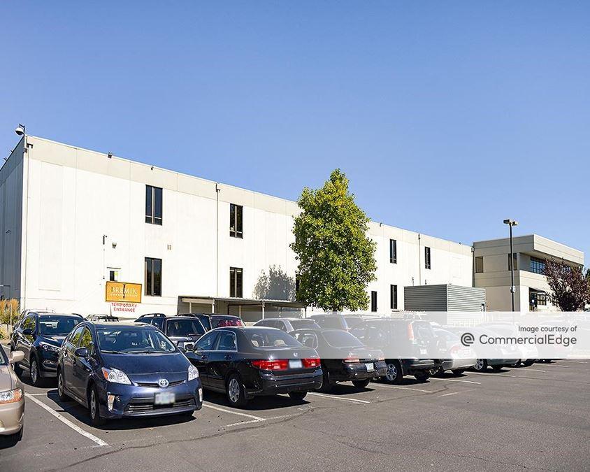 Murray Business Center