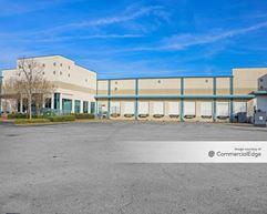 Tradeport - 4380 International Pkwy - Atlanta