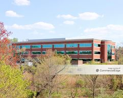 200 & 300 Exelon Way - Kennett Square