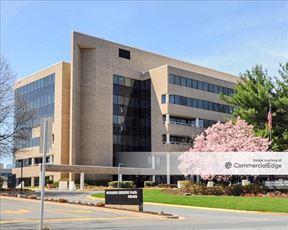 Rockledge Executive Plaza II