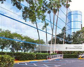 Radice Corporate Center I - Fort Lauderdale