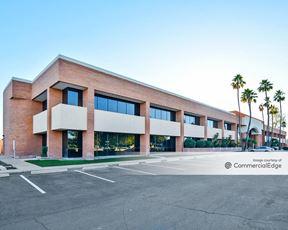 Hayden Corporate Center