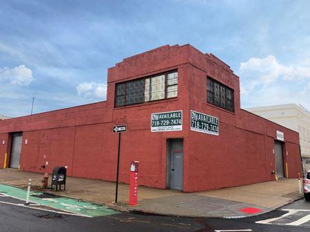 3234 43rd Ave - Long Island City