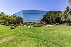 Investment Sale | Lake Biltmore Corporate Center