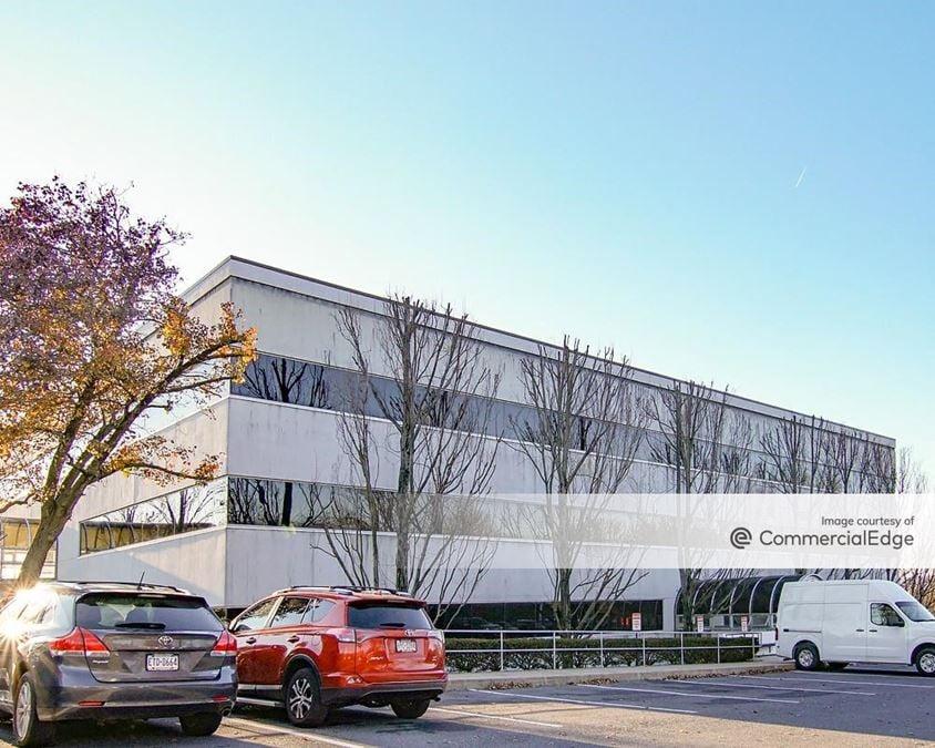 Grandview Corporate Center