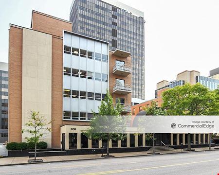 7710-7730 Carondelet Avenue - St. Louis