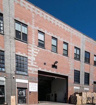 341 37th St - Brooklyn