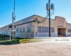 303 South 66th Street - Houston
