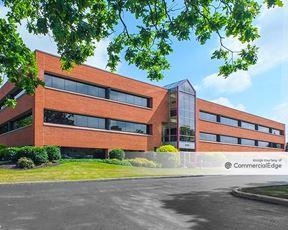 Sheridan Meadows Corporate Park - South - 6245 Sheridan Drive