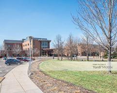 Woodwinds Birch Center - Woodbury