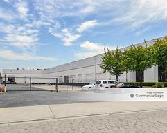 Carson/Del Amo Industrial Park - 2202 East Del Amo Blvd - Carson