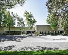 401 Charcot Avenue - San Jose