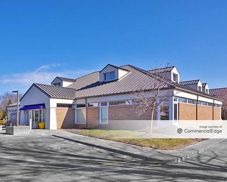 River Road Medical Center - Perrysburg