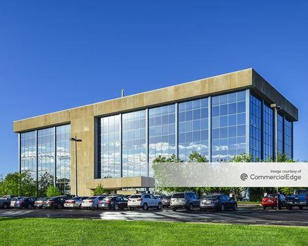 Castleton Park - Building 15 - Indianapolis