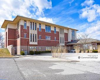 Winfield Woods Medical Center