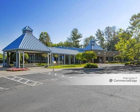 Hartford Hospital Health Care Center - Glastonbury