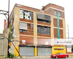 5331-5337 North 10th Street - Philadelphia