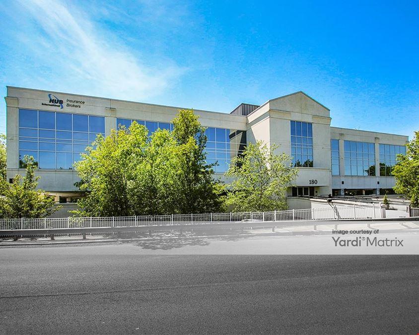 Summit Corporate Center