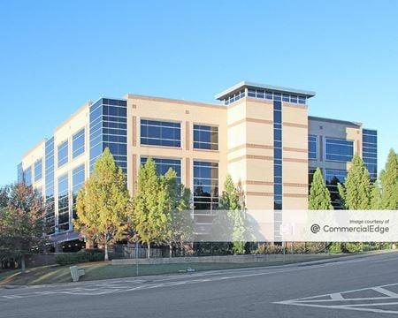Tower Road Medical Office Building - Marietta