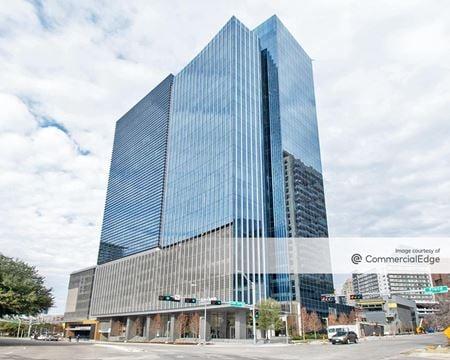 The Union Dallas - Dallas