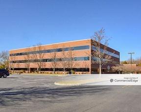 CenterPointe at Bridgewater I & II