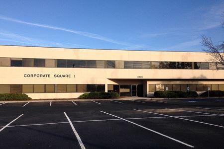 Corporate Square I - North Charleston