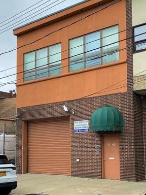 97-46 99th Street - Queens