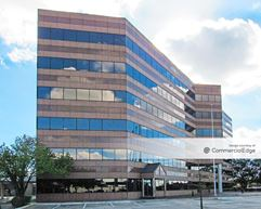 Essen Centre - Baton Rouge