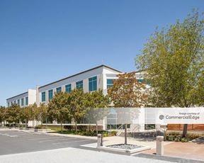 Valley Technology Centre - 2740 Zanker Road