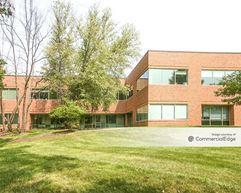 Owings Mills Corporate Campus - Owings Mills