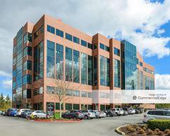 Kruse Woods Corporate Park - 4949 Meadows - Lake Oswego