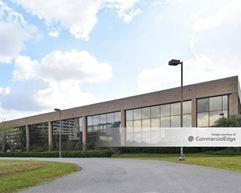 Fannin South Professional Building - Houston